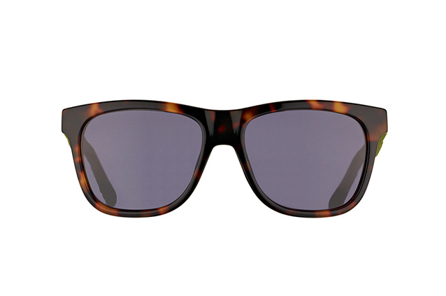 Just Cavalli JC 648S/S 53A vista en perspectiva