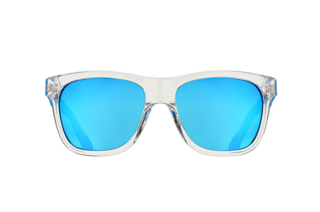 Just Cavalli JC 648S/S 26X vista en perspectiva