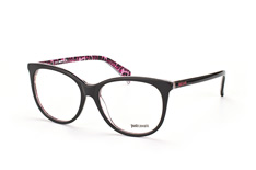 Just Cavalli JC 617/V 005 small