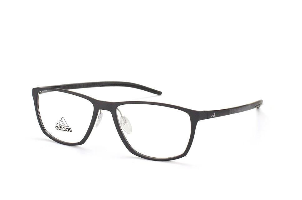 Adidas AF 37 10 6051