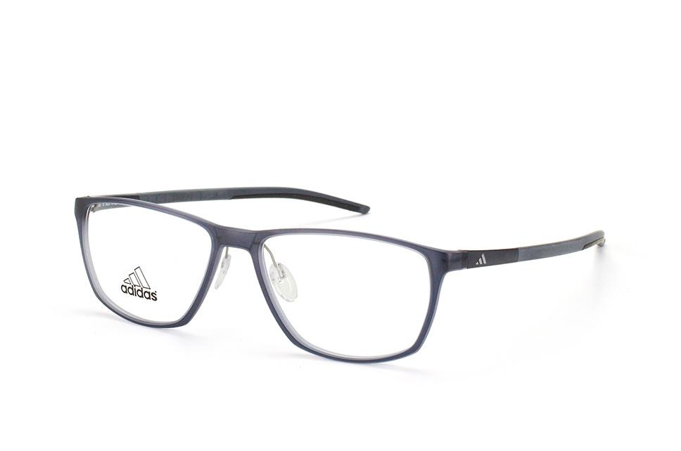 Image of Adidas AF 37 10 6052