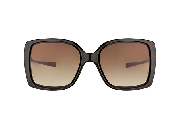 Oakley OO 9258 04 perspective view