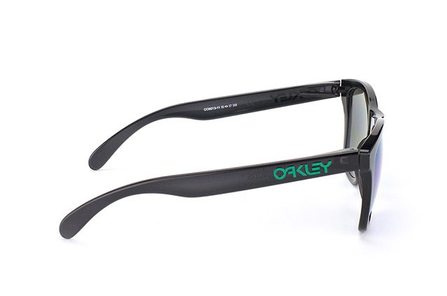 Oakley OO 9013 11 perspective view