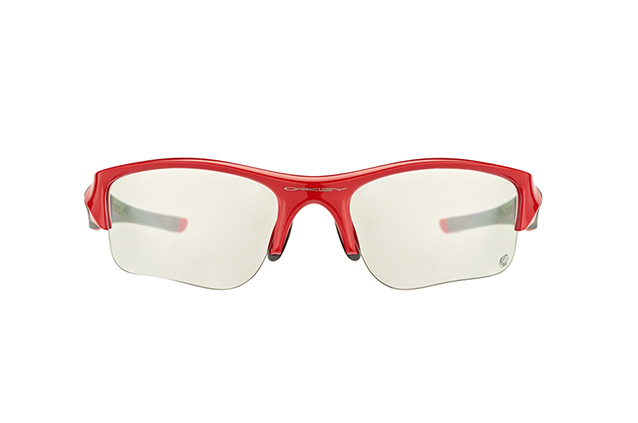 Oakley OO 9009 06 perspective view