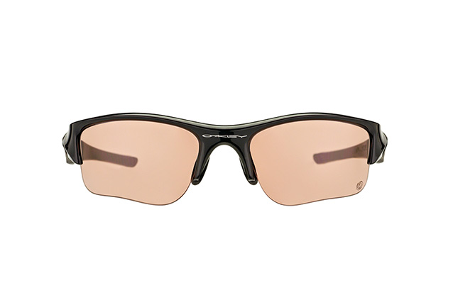 Oakley OO 9009 05 perspective view