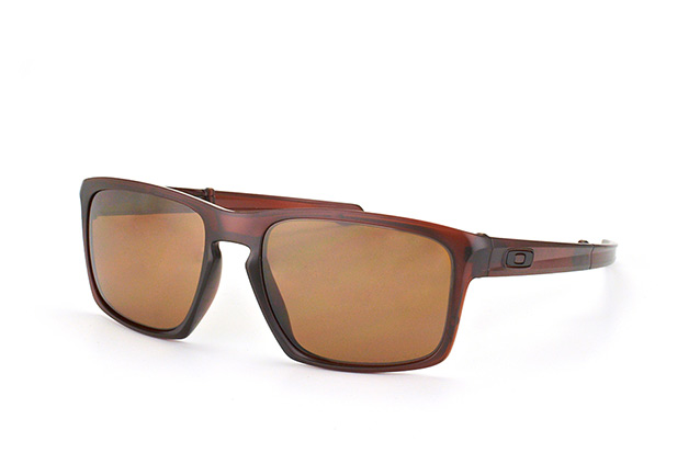 Oakley OO 9246 05 perspective view