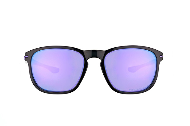 Oakley OO 9223 13 perspective view