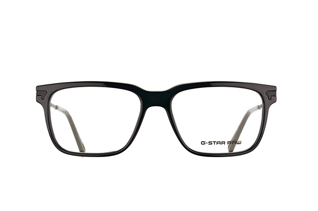 G-Star Raw GS Combo Dexter 2623 001 vista en perspectiva