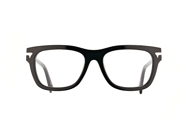 G-Star Raw GS Fat Morton 2618 001 vista en perspectiva