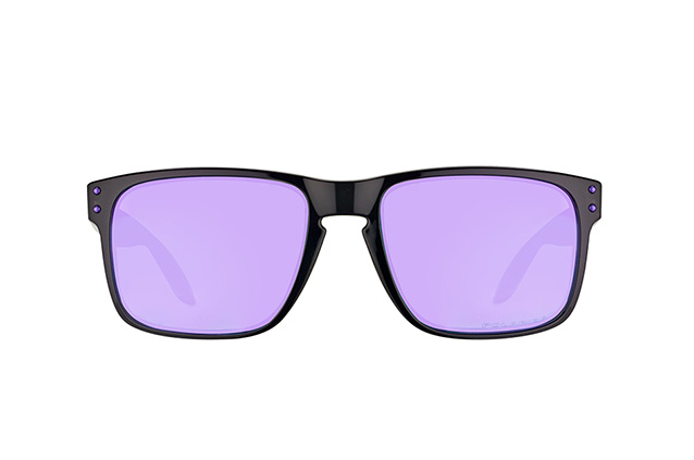 Oakley Holbrook OO 9102 67 perspective view