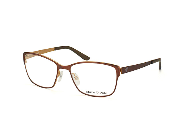 MARC O'POLO Eyewear MOP 502068 60 perspective view