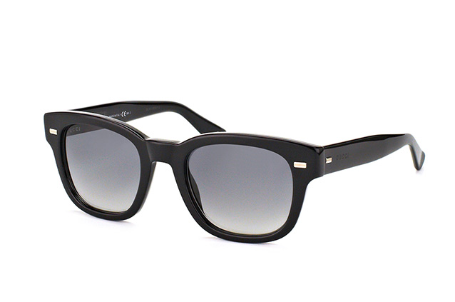 Gucci GG 1079/S 4UAVK perspective view