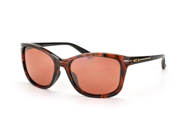 Oakley Drop In OO 9232 04 Perspektivenansicht
