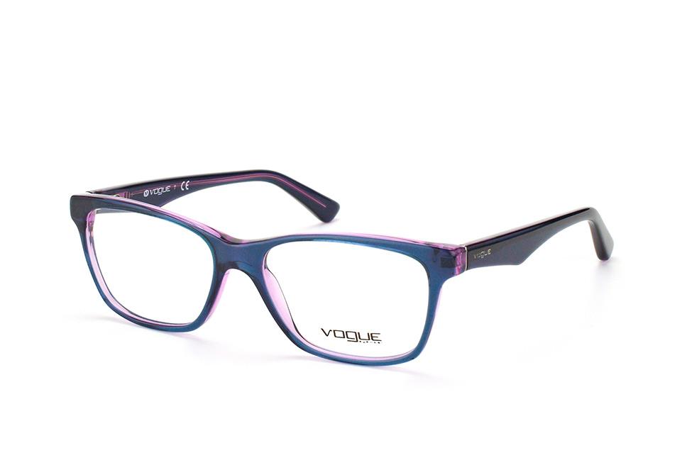 VOGUE Eyewear VO 2787 2267