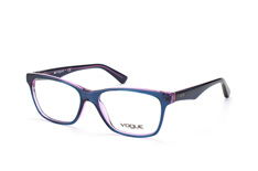 VOGUE Eyewear VO 2787 2267 klein