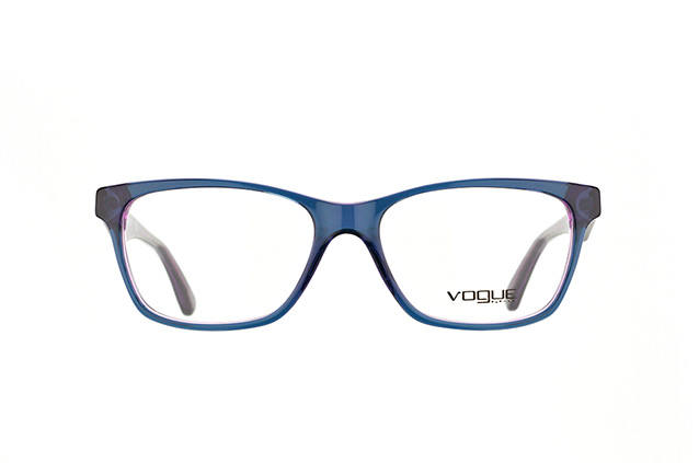 VOGUE Eyewear VO 2787 2267 vista en perspectiva