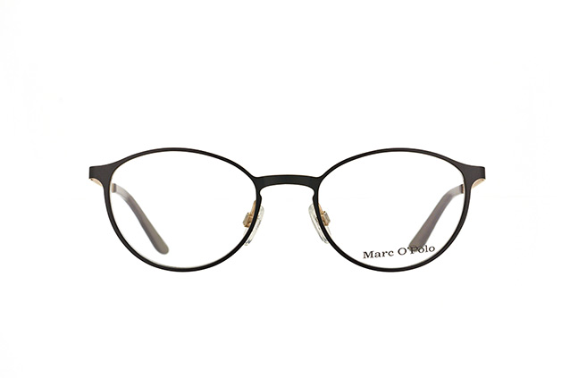MARC O'POLO Eyewear 502076 10 perspective view