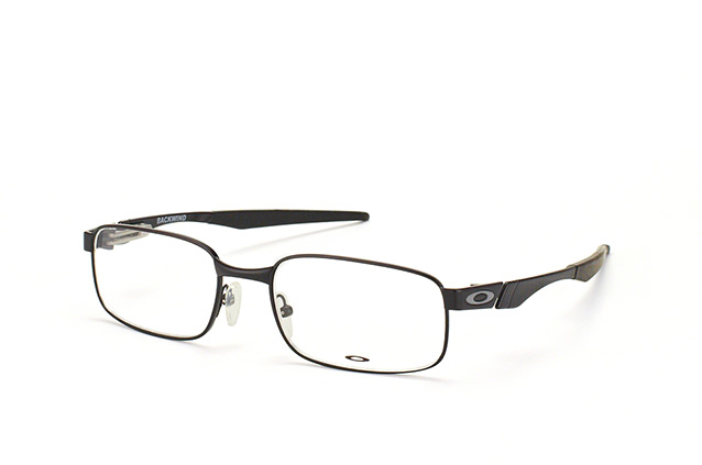 Oakley Backwind OX 3164 03 Perspektivenansicht