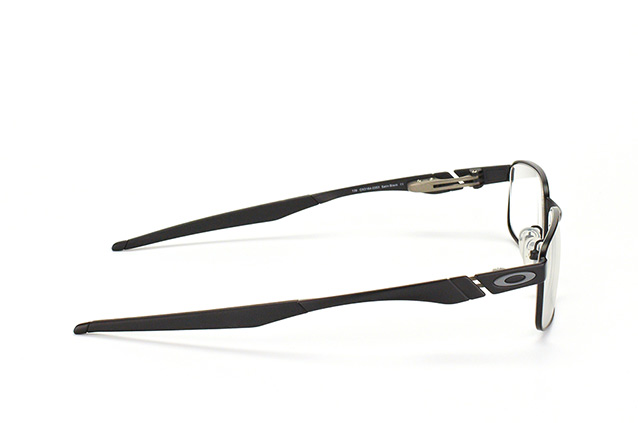 Oakley Backwind OX 3164 03 perspective view