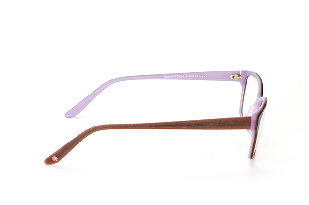 MARC O'POLO Eyewear 503061 60 perspective view
