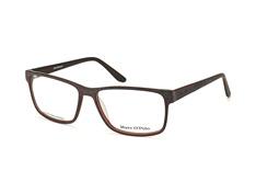 marc-o-polo-eyewear-mop-503060-60-square-brillen-havana
