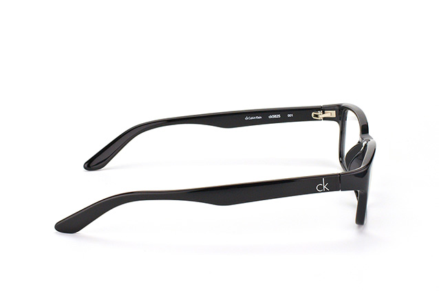 d55d8187024 ... Calvin Klein CK 5825 001. null perspective view  null perspective view  ...