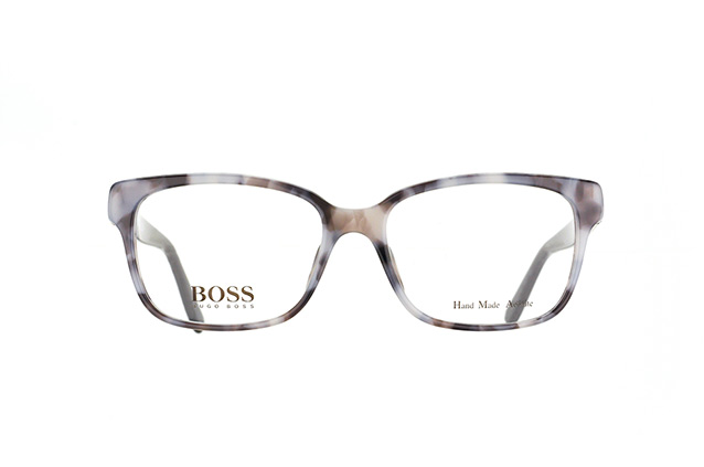 BOSS BOSS 0630 LJV perspective view