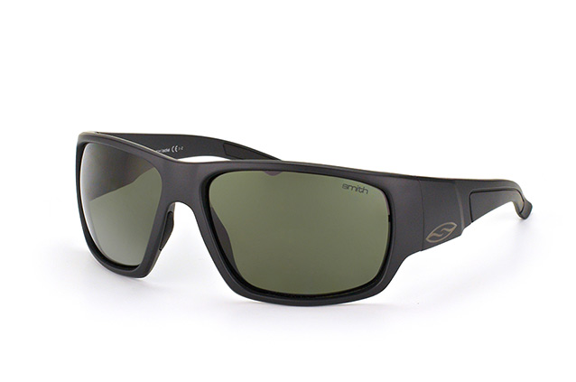 Smith Optics Dragstrip DL5 IN vue en perpective