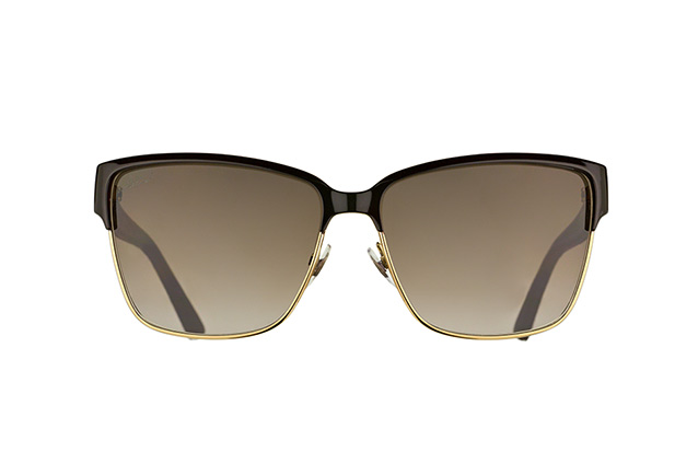 Gucci GG 4263/S LOZ HA perspective view