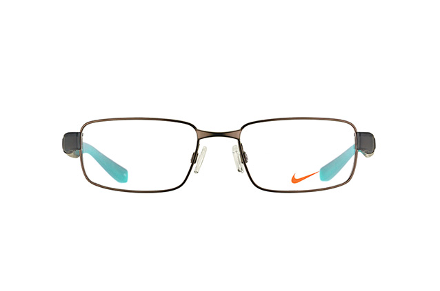 Nike 8166 080 perspective view