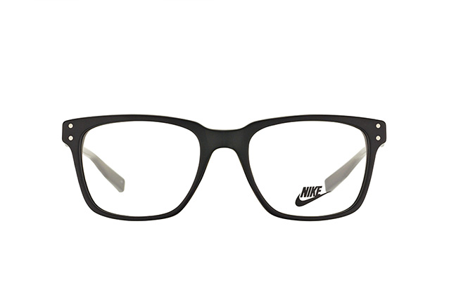Nike NIKE 7232 001 perspective view