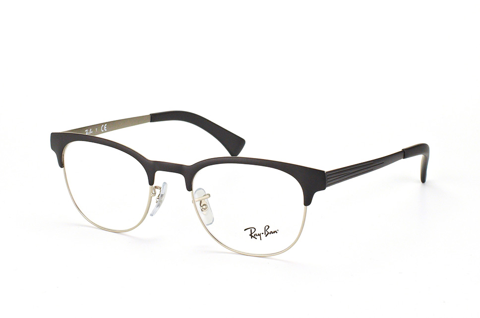 mister spex ray ban xs