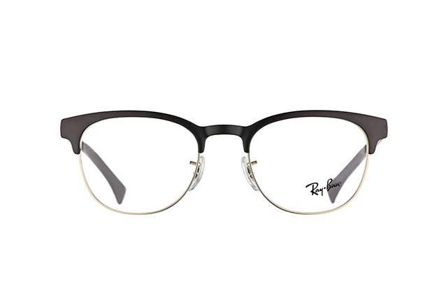 Ray-Ban RX 6317 2832 perspective view