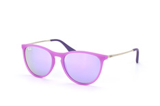 Ray-Ban Junior RJ 9060S 7008/4V klein
