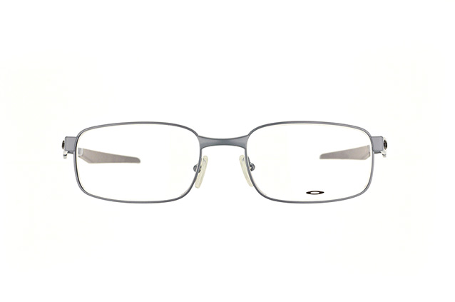 Oakley Backwind OX 3164 01 perspective view