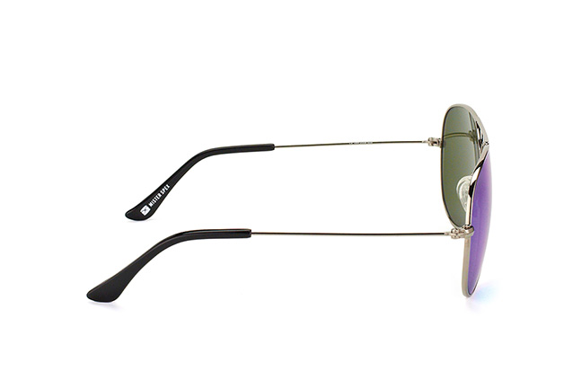 Mister Spex Collection Tom 2004 005 vue en perpective