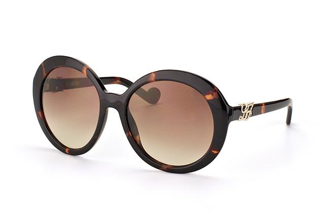 gafas de sol liu jo mujer