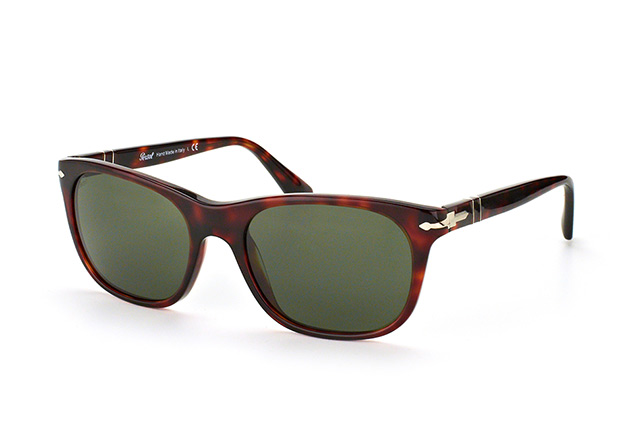 Persol PO 3102S 24/31 perspective view