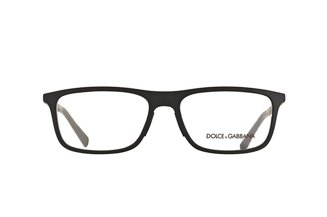 Dolce&Gabbana DG 5013 2616 perspective view