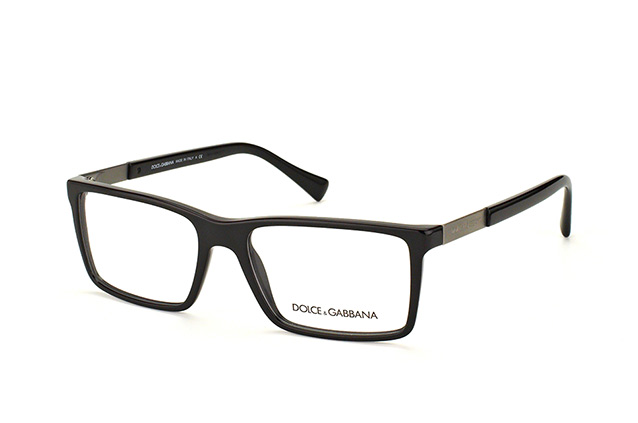 Dolce&Gabbana DG 3217 501 perspective view