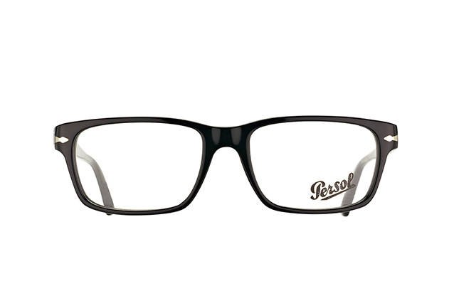 Persol Film Noir Edition PO 3096V 95 perspective view