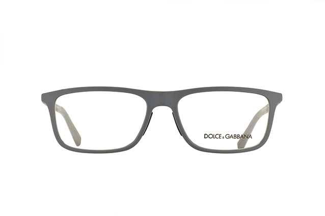 Dolce&Gabbana DG 5013 2901 perspective view