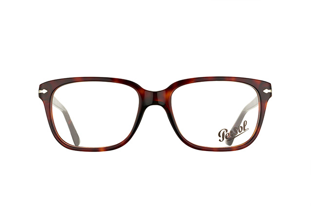 Persol PO 3094V 9015 perspective view