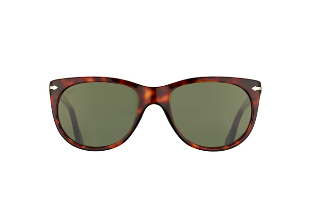 Persol PO 3097S 24/31 perspective view