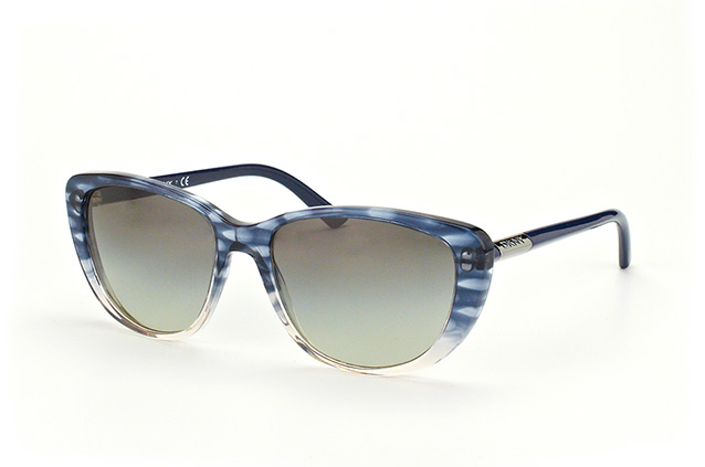 DKNY DY 4121 3661 11 perspective ... 686d85c436