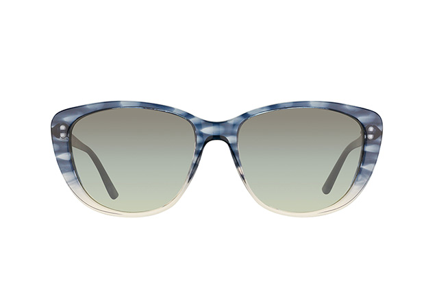 ... DKNY DY 4121 3661 11 perspective view d26fb28aef