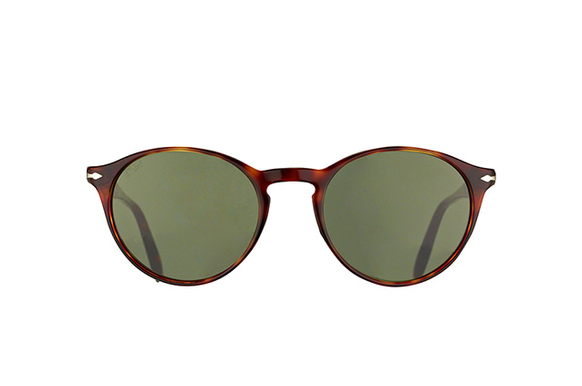 Persol PO 3092SM 9015/31 perspective view