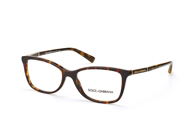 Dolce&Gabbana DG 3219 502 perspective view