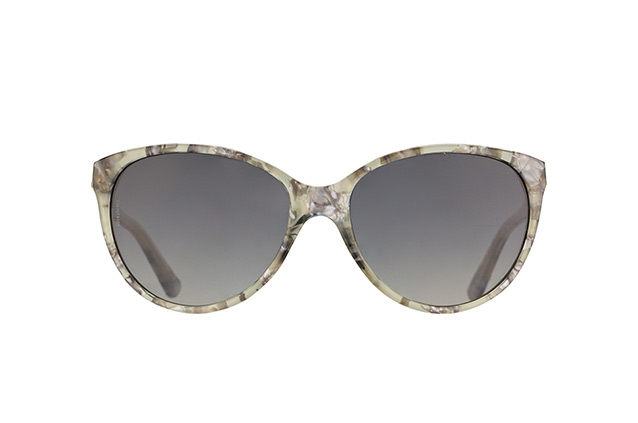 Dolce&Gabbana DG 4171PM 2913/T3 perspective view