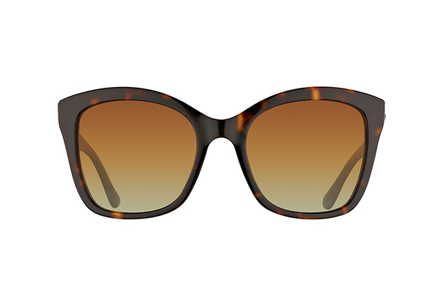 Dolce&Gabbana DG 4240 502/T5 perspective view